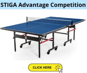 Stiga Advantage Competition