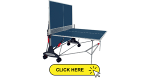 Kettler Stockholm Indoor Table Tennis Table